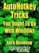 AutoHotkey Tricks (PDF for Printing)